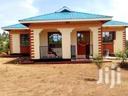 Bungalow for Let With Spacious Parking | Houses & Apartments For Rent for sale in Kiambu, Thika