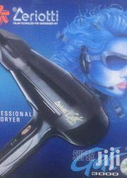 Cerrioti Blow-dry | Tools & Accessories for sale in Nairobi, Nairobi Central