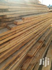 Roofing Timber | Building Materials for sale in Machakos, Mbiuni