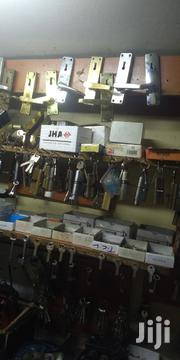 Key Cutting | Manufacturing Services for sale in Nairobi, Nairobi Central
