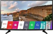 New 32 Inch Lg Smart Tv Cbd Shop Call Now | TV & DVD Equipment for sale in Nairobi, Nairobi Central