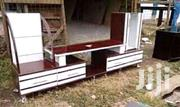 Wall Unit Made On Order | Furniture for sale in Nairobi, Ngara