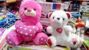 Teddy Bears At An Affordable Price | Toys for sale in Nairobi, Nairobi Central