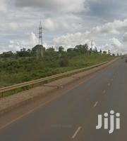 Commercial Land In Thika/Witeithie Ngoingwa | Land & Plots For Sale for sale in Kiambu, Witeithie