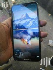 Huawei P20 64 GB Black | Mobile Phones for sale in Nairobi, Kahawa West