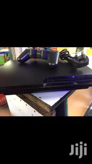 Playstation 3 Chipped With 10 Games   Video Games for sale in Nairobi, Nairobi Central