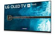 New 55 Inch Lg Smart Oled Tv Cbd Shop Call Now | TV & DVD Equipment for sale in Nairobi, Nairobi Central