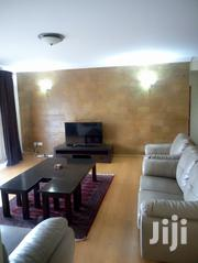 An Elegant 3 Bedroom Fully Furnished Apartment for Rent. | Houses & Apartments For Rent for sale in Nairobi, Westlands