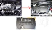 Ex-japan Toyota Valvematic Engine Top Cover: For Isis,Premio,Noah,Voxy | Vehicle Parts & Accessories for sale in Nairobi, Nairobi Central