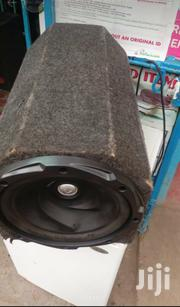 Original And Aunthetic Kenwood 12inch Woofer | Vehicle Parts & Accessories for sale in Siaya, Siaya Township
