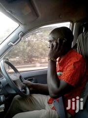 Driver Cv (In Nairobi) | Driver CVs for sale in Nairobi, Kahawa