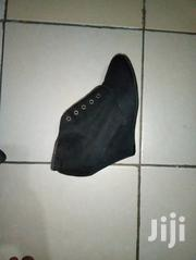 Ankle High Boots Size | Shoes for sale in Nairobi, Kahawa
