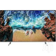 New 49 Inch Samsung Smart 4k Uhd Tv Cbd Shop Call Now | TV & DVD Equipment for sale in Nairobi, Nairobi Central