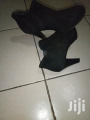Ankle Heels Very Comfortable To Wear,And Create A Good Look On You | Shoes for sale in Nairobi, Kahawa
