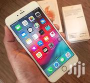 Apple iPhone 6s 128 GB Gold | Mobile Phones for sale in Nairobi, Nairobi Central