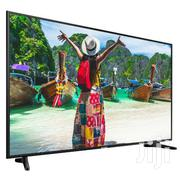 New 49 Inch Samsung Smart Tv Cbd Shop Call Now | TV & DVD Equipment for sale in Nairobi, Nairobi Central