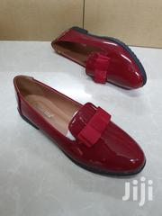 Ladies Brogue | Shoes for sale in Nairobi, Nairobi Central