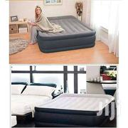 Air Beds | Furniture for sale in Homa Bay, Mfangano Island