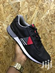 Prada Sneakers | Shoes for sale in Nairobi, Nairobi Central