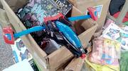Jet Toy Battery Operated | Toys for sale in Nairobi, Nairobi Central