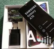 Samsung Galaxy A70 128 GB Black | Mobile Phones for sale in Nairobi, Nairobi Central