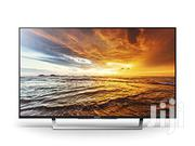 New Sony Smart Tv 40 Inch | TV & DVD Equipment for sale in Nairobi, Nairobi Central