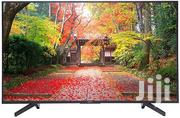 New 65 Inch Sony Smart 4k Uhd Android 65x9500 Cbd Shop Call | TV & DVD Equipment for sale in Nairobi, Nairobi Central