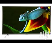 "Mctv- 24"" HD LED Digital TV 