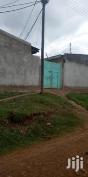 1/8 Acre Blue Valley(Near PGH) Nyeri Town | Land & Plots For Sale for sale in Nyeri, Rware