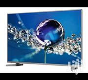"Mctv 32""Hd LED Digital TV 