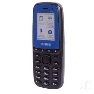 New Mobile Phone 512 MB