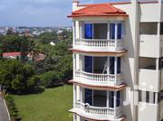 Magnificent 3 Bedrooms for Sale | Houses & Apartments For Sale for sale in Mombasa, Ziwa La Ng'Ombe