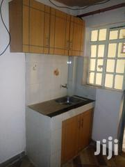 One Bedsitter to Rent at Sunton | Houses & Apartments For Rent for sale in Nairobi, Kasarani