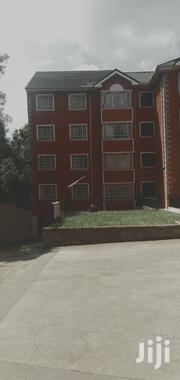 Lovely 2 Bedroom Apartment. | Houses & Apartments For Rent for sale in Nairobi, Kileleshwa