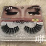 3D And 5D Eyelashes   Makeup for sale in Nairobi, Nairobi Central