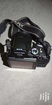 Nikon B500 | Photo & Video Cameras for sale in Mombasa, Tudor