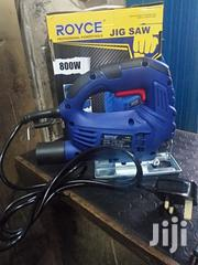 Royce Jigsaw | Electrical Tools for sale in Nairobi, Nairobi Central