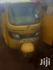 2015 Yellow | Motorcycles & Scooters for sale in Nairobi, Kahawa West