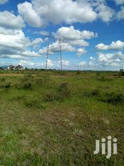 40*80 Residential Plots for Sale Off Eastern Bypass | Land & Plots For Sale for sale in Kiambu, Murera