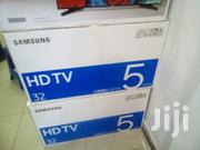 Samsung 32 Inches Digital TV | TV & DVD Equipment for sale in Nairobi, Nairobi Central