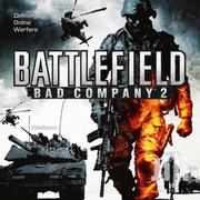 Battlefield Bad Company 2 PC GAME | Video Games for sale in Nairobi, Kasarani