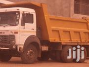 Tata Tipper.Payment Terms Available | Trucks & Trailers for sale in Nairobi, Landimawe