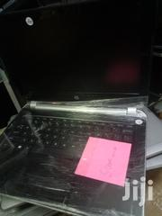 Laptop HP 215 G1 4GB HDD 320GB | Laptops & Computers for sale in Nairobi, Nairobi Central