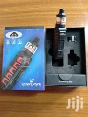 Vape Pens Brand New Free Flavour Inclusive | Tabacco Accessories for sale in Nairobi, Nairobi Central
