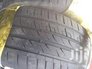 Tyres In Size 245/45R18 Brand New | Vehicle Parts & Accessories for sale in Nairobi, Karen