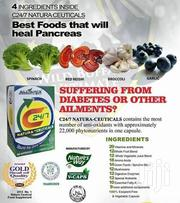 Manage Your Diabetes | Vitamins & Supplements for sale in Nairobi, Kahawa