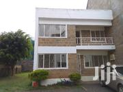 Westlands Cheapest Maisonette Home or Private Office to Let at 95K | Houses & Apartments For Rent for sale in Nairobi, Nairobi Central