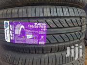 195/65/15 Achilles Tyres Indonesia | Vehicle Parts & Accessories for sale in Nairobi, Nairobi Central