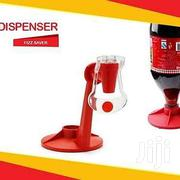 Soda Dispenser | Home Accessories for sale in Nairobi, Nairobi Central