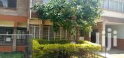 Executive 4bedroom Maisonette to Let in Kileleshwa With an Attic | Houses & Apartments For Rent for sale in Nairobi, Kileleshwa